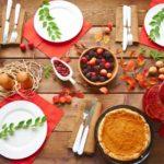 Catering dietetyczny – idealne rozwiązanie dla zabieganych?