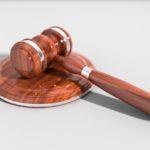 Jak osiągnąć swój cel i zostać adwokatem? Droga rozwoju kariery zawodowej w kilku krokach