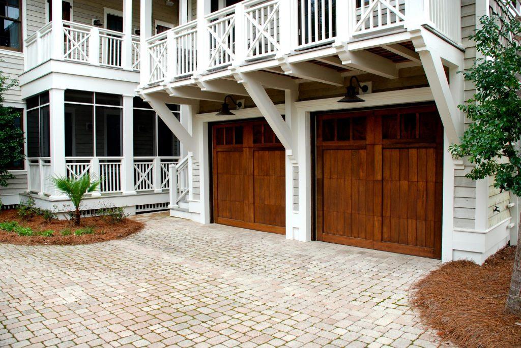 bramy-garażowe