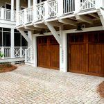Nowoczesne bramy garażowe a bezpieczeństwo samochodu