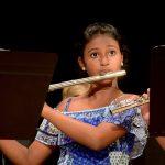 Jak się dostać do szkoły muzycznej?