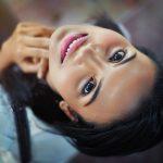 Co to jest dermatologia estetyczna?