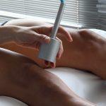 Szkolenie dla fizjoterapeutów: gdzie jest i jak przebiega?