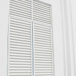 Jak wybrać idealne rolety okienne?