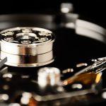 Jaki dysk SSD sprawdzi się w naszym komputerze?