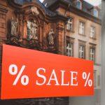5 sposobów na to, aby zaoszczędzić podczas zakupów