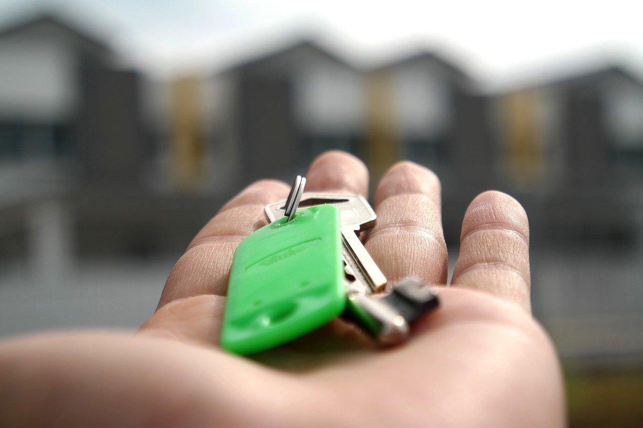 Czym powinna charakteryzować się profesjonalna agencja nieruchomości?