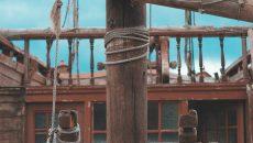 Regulacje prawne a handel drewnem konstrukcyjnym - legalnie sprzedawaj swoje wyroby!