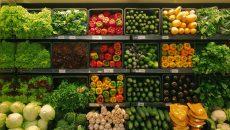 Jak otworzyć własny sklep spożywczy online?